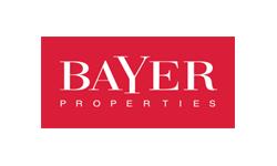 Bayer_250