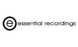 Essential_250