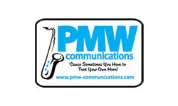 PMW_250